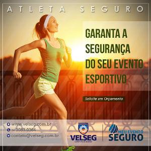 atleta-seguro