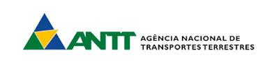 ANTT - Agencia Nacional de Transportes Terrestres