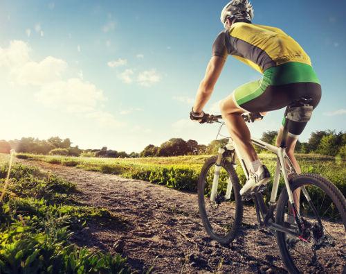 ciclismo-mtb