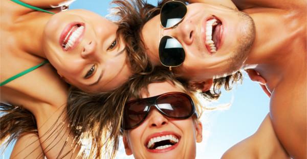 Seguro para excursões, passeios e turistas