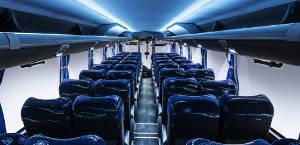 onibus-interior