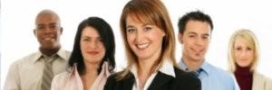 previdencia privada empresaria 05