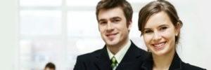 previdencia privada empresaria 06