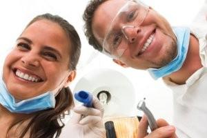 seg vida médicos e dentistas 01