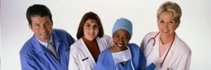 seg vida médicos e dentistas 03