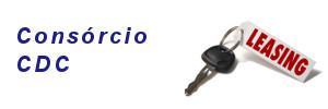 seguro onibus e micro 07