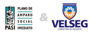 PASI e Velseg Seguros Uberlandia Triangulo Mineiro