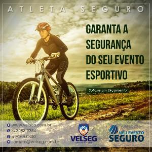 Atleta Seguro Bike 300_300