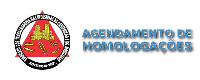 agendamento-de-homologacoes