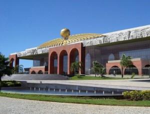 palacio_araguaia
