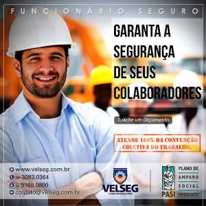 seguro_para_convencoes_coletivas_pasi