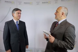 Francisco_vasconcellos_sinduscon_sp_entrevista_norma_desempenho