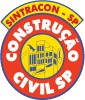 Sintracon-SP