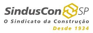 sinduscon_sp_logo