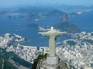 Rio_de_Janeiro_Helicoptero_49_Feb_2006_zoom