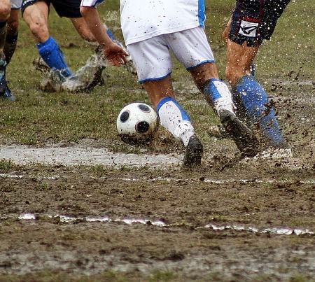 campeonato-futebol