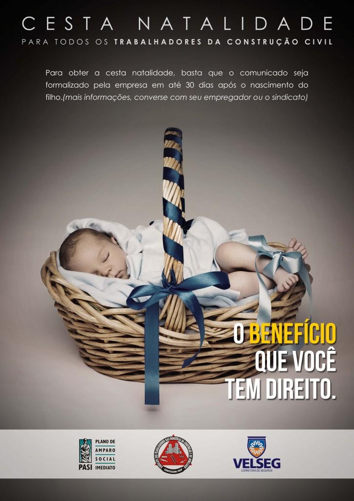 inspire-cesta-natalidade-2