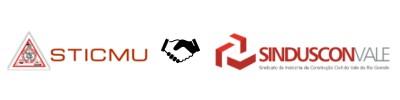 Seguro de vida para atender a convenção coletiva entre STICMU/Uberaba e SINDUSCON/Uberaba