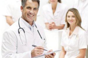 Plano de Saúde em Uberlândia